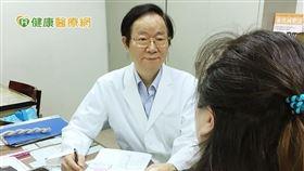 曾漢棋醫師建議,想要減重者若有睡眠障礙,應盡速就醫檢查與治療