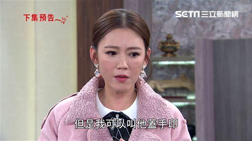 炮仔聲,林萱瑜,江國賓,吳鈴山,蔡裴琳