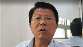 謝龍介 圖/翻攝畫面