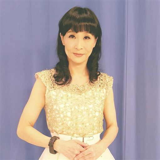 馬妞 圖/臉書