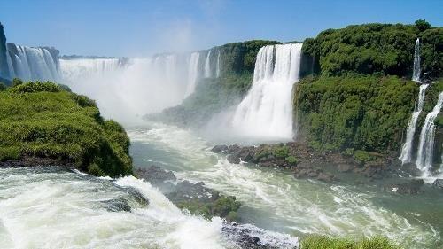 ▲馬丘比丘為祕魯最受歡迎的景區(圖/shutterstock.com)