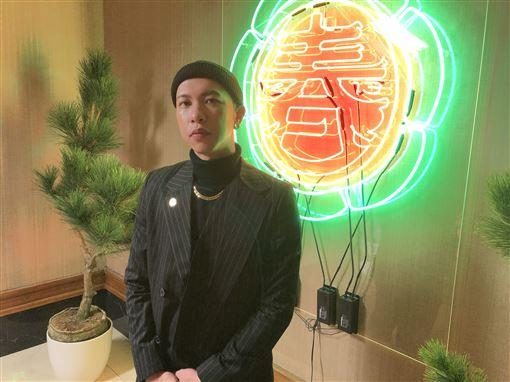 頑童MJ116的成員小春推出新EP《啥款》 本色音樂提供
