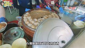 ▲肉圓一顆只需11元。(圖/妮什麼毛?anita&ed 授權)