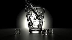 水(Pixabay)