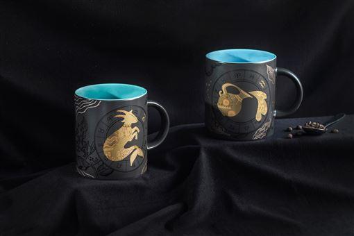 星巴克,咖啡,飲料