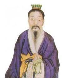 匡衡(百科知識中文網)
