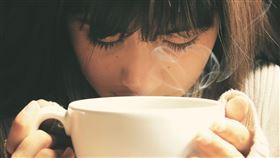 熱茶(圖/pixabay)