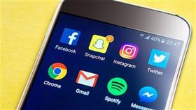 Facebook,選擇,不被追蹤,相片標註,打卡,判斷位置(圖/翻攝自pixabay)