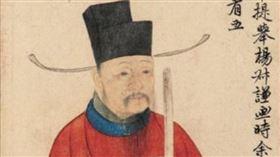 趙孟頫(維基百科)