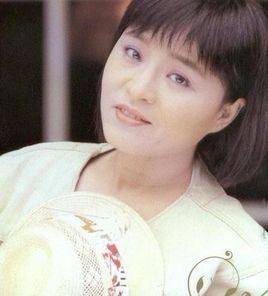 蕭孋珠(翻攝自百度百科)