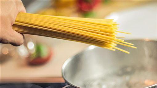 義大利麵勺,量尺/ pixabay