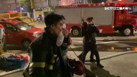 燒樓消防傷060.0(DL)
