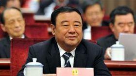 老婆姪女當情婦!中共人大代表愛亂倫…親哥哥2女兒也受害(圖/翻攝自中國新聞網微博)