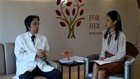 奕起聊健康,豐禾婦產科院長曾宇泰醫師