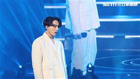 林宥嘉聖誕獻愛捐百萬 照片提供:Mok-A-Bye Baby Music Ltd.