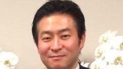 秋元司(維基百科)