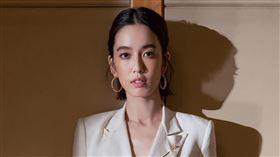 公視消防職人劇《火神的眼淚》由溫昇豪、陳庭妮、林柏宏、劉冠廷領銜主演(圖/公視提供)