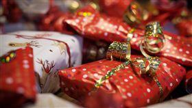 聖誕禮物-聖誕節-禮物-(圖/pixabay)
