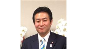 日本,秋元司,涉收賄,遭逮,扯出眾議員(圖/維基百科)