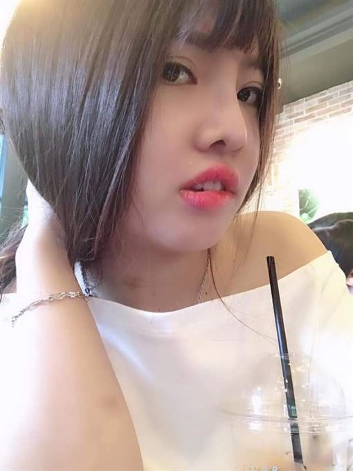 越南的郭金鳳(Quách Kim Phượng)