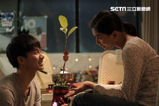 ▼▲(圖/影一提供)吳念軒在電影《菠蘿蜜》