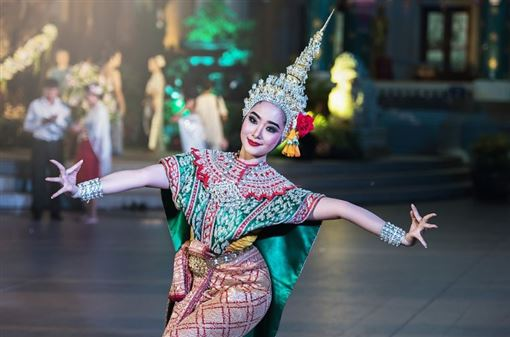 ▲泰國旅遊(圖/翻攝自pixabay)