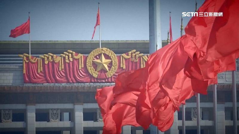 中共下令建黨百年全國大力宣傳!高唱「偉大祖國好」到年底