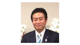 日本,眾議員,秋元司,涉賄賂,遭逮,搭乘,中企專機(圖/翻攝自維基百科)