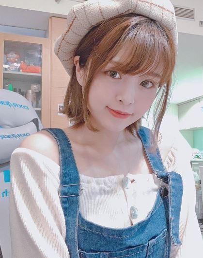 米砂/IG