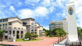 教育部27日公布108學年度大專新生全校註冊率,多所學校未達6成,聖約翰科技大學(圖)是其中之一。(圖取自facebook.com/sjuedu)