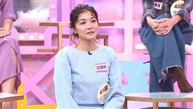 江祖平,不婚,王仁甫。圖/TVBS提供