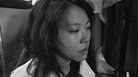 竇靖童 圖/微博 IG