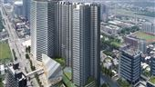 企業進駐 東區門戶計畫能翻轉南港?