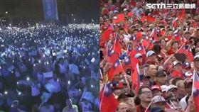 選舉,民主,落後,美國,台灣,直選
