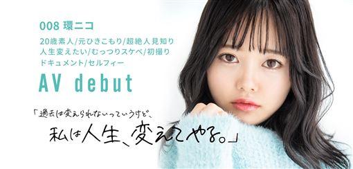 日本,AV女優,外流,AV,成人