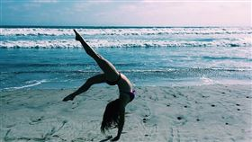 健康,運動,健身(圖/翻攝自pixabay)