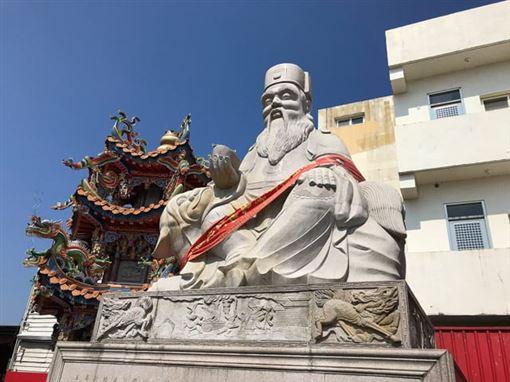 來源:台灣旅行趣