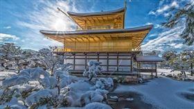 ▲2020旅遊趨勢!京都成旅客最愛(圖/翻攝自pixabay)