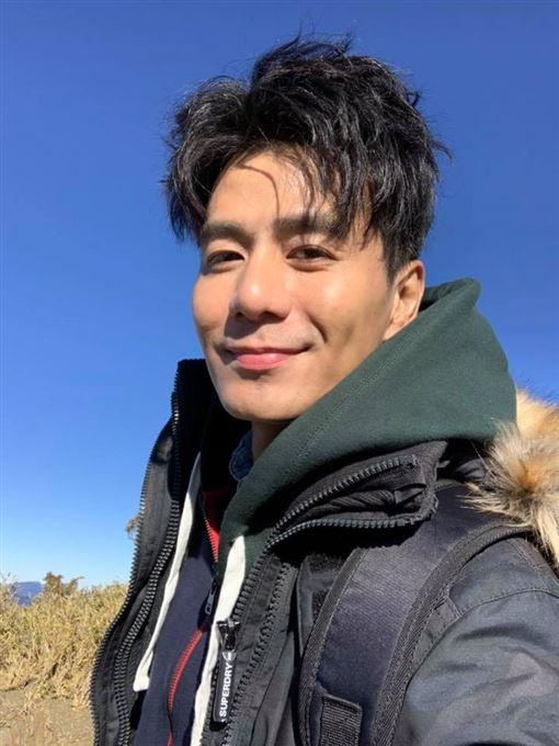 郭彥均/臉書