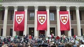 這梗很綠,哈佛演講全文