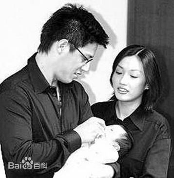 蔣友柏,林姮怡,離婚,醫生,模特兒