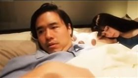 16:9 偷偷潛入IKEA拍肥皂劇!超扯畫面曝光 竟連床戲都拍了 圖/翻攝自ThisIsChannel101 YouTube