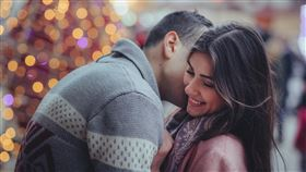 情侶,愛情(圖/翻攝自pixabay)