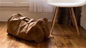 行李袋(示意圖/翻攝自pixabay)