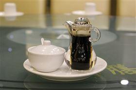 醬油(圖/翻攝自pixabay)
