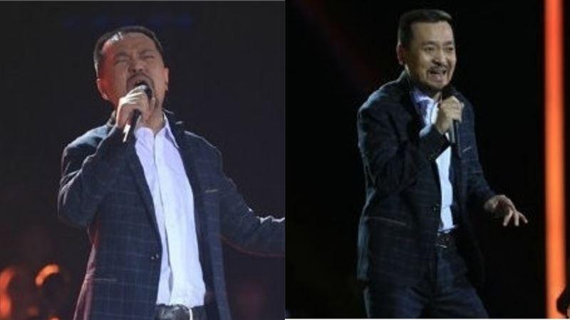跨年夜傳憾事!49歲男歌手攜妻輕生