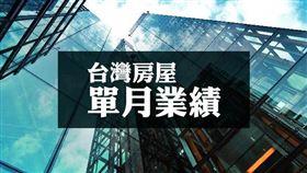 台灣房屋:趕年前成家交易量增,台中年增最亮眼(圖/資料照)