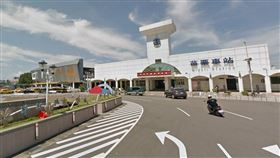 苗栗,居住,優點,方便,房價,鄉下 圖/翻攝Google Map