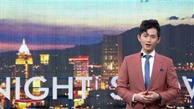 博恩夜夜秀(圖/翻攝自STR Network YouTube)