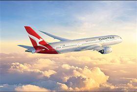 2020安全航空 澳洲航空,紐西蘭航空